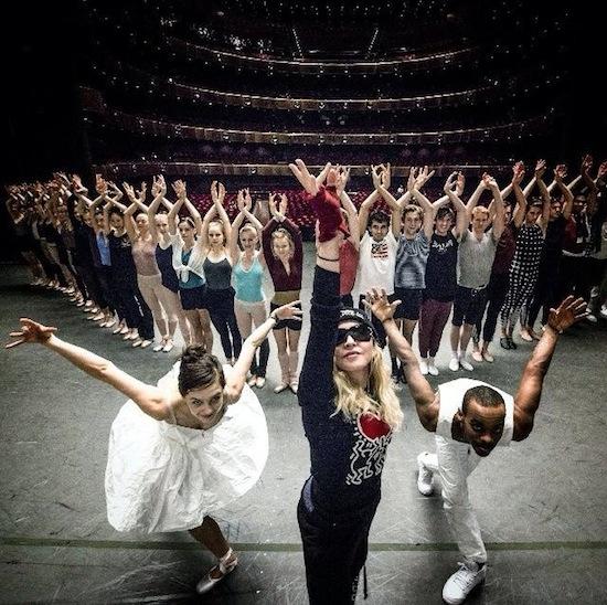 madonna-nyc-ballet-3