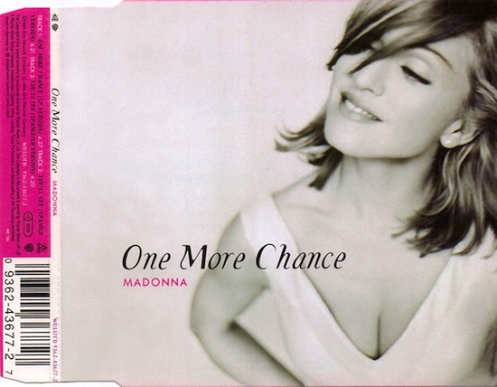 madonna-one-more-chance-single-1