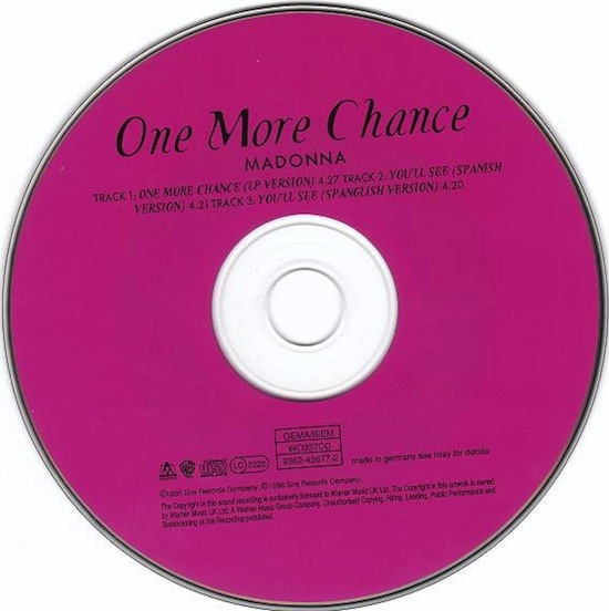 madonna-one-more-chance-single-2
