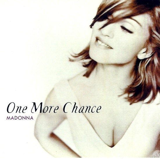 madonna-one-more-chance-single-4a