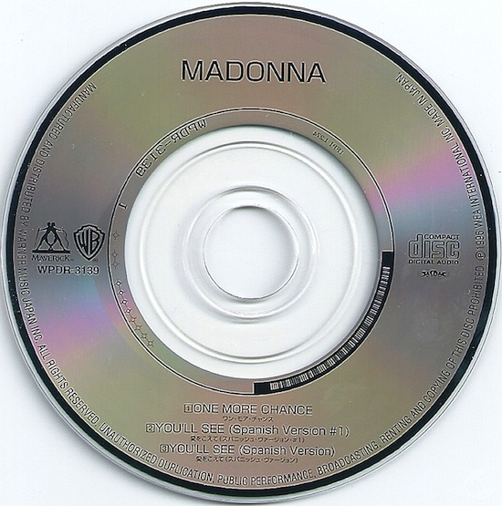 madonna-one-more-chance-single-4c