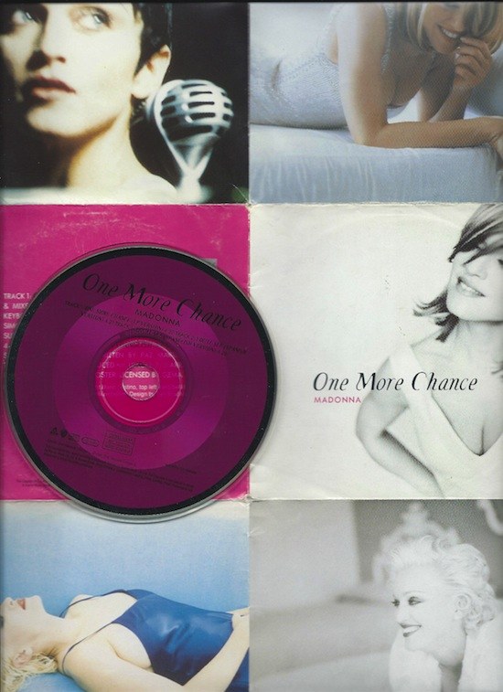 madonna-one-more-chance-single-5