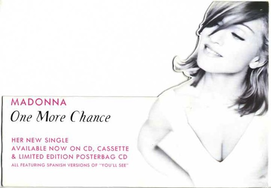 madonna-one-more-chance-single-6