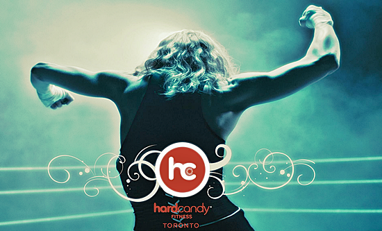 madonna_hard_candy_fitness_toronto 550