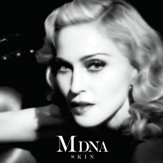 mdna-skin-1