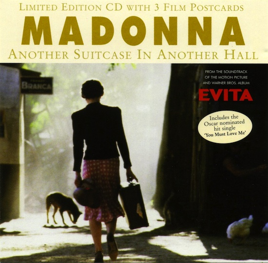 another-suitcase-in-another-hall-single-madonna-1