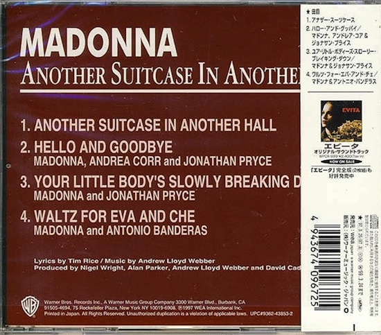 another-suitcase-in-another-hall-single-madonna-10
