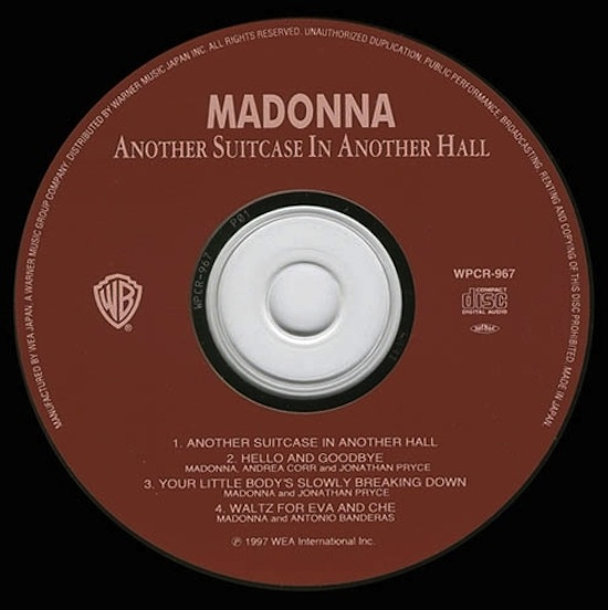 another-suitcase-in-another-hall-single-madonna-11