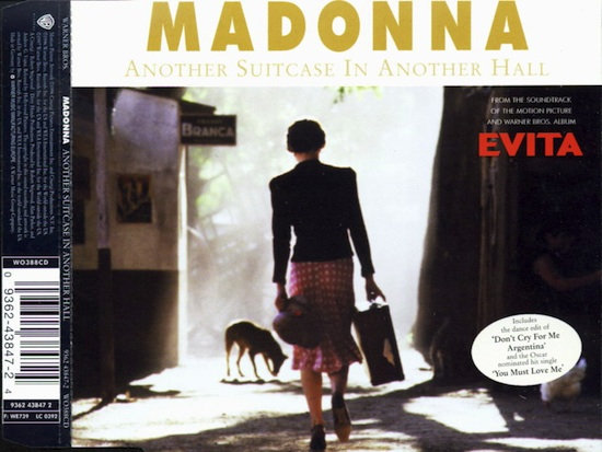 another-suitcase-in-another-hall-single-madonna-6