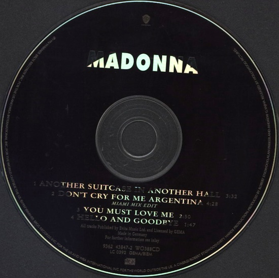 another-suitcase-in-another-hall-single-madonna-7