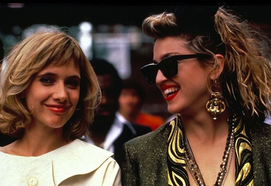 Desperately_Seeking_Susan-10