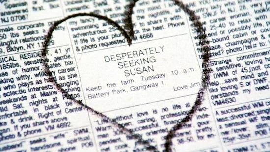 Desperately_Seeking_Susan-2