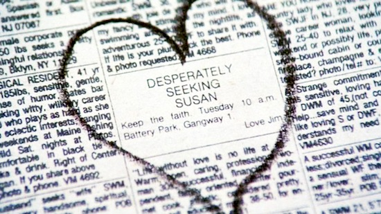 Desperately_Seeking_Susan-2