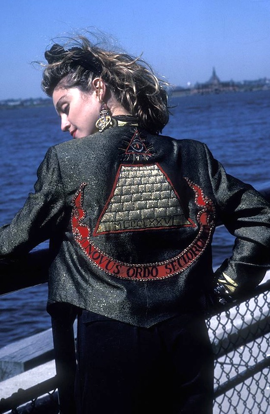 Desperately_Seeking_Susan-3a