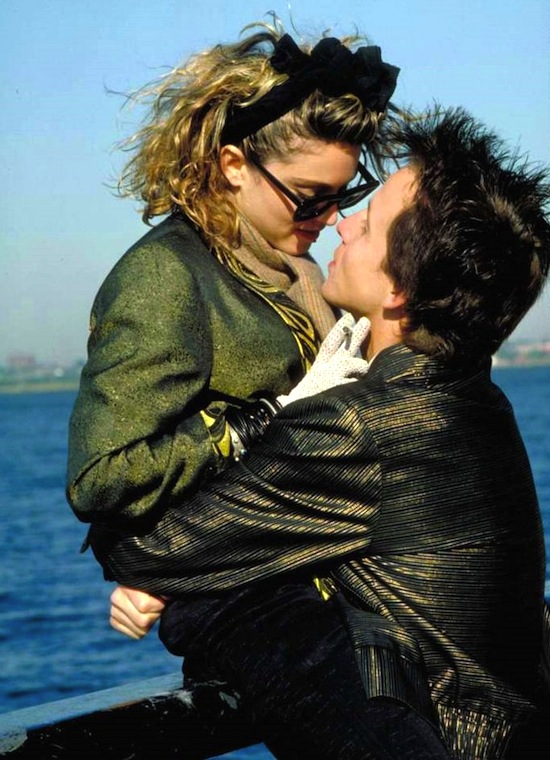 Desperately_Seeking_Susan-4