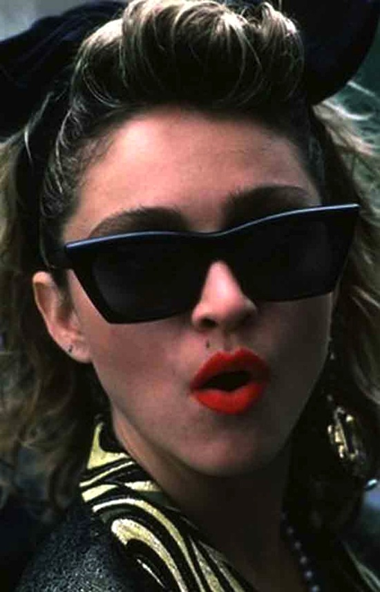 Desperately_Seeking_Susan-6