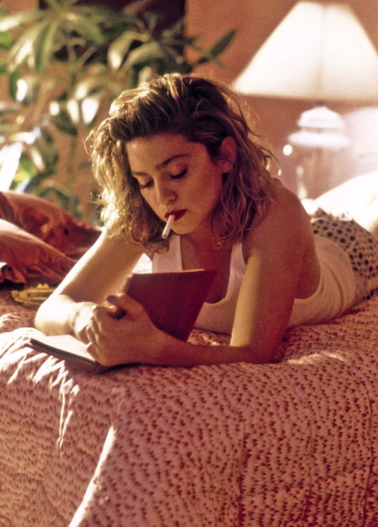 Desperately_Seeking_Susan-8