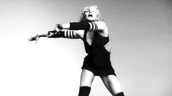 girl-gone-wild-video-2