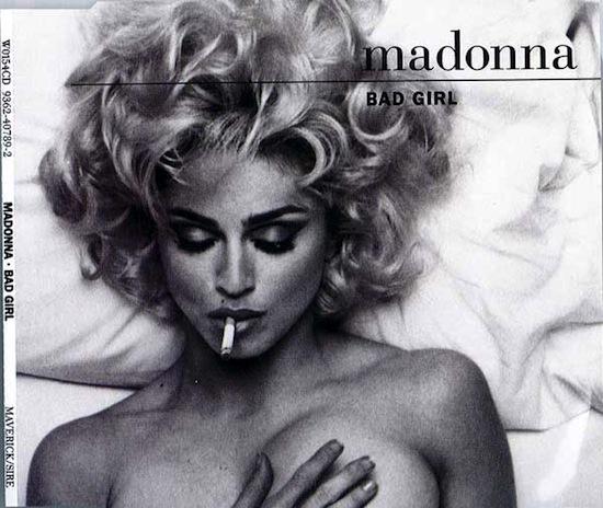 madonna-bad-girl-36-1