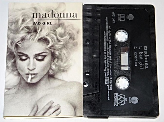 madonna-bad-girl-36-2