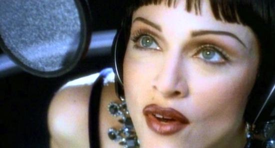 madonna-ill-remember-video-10