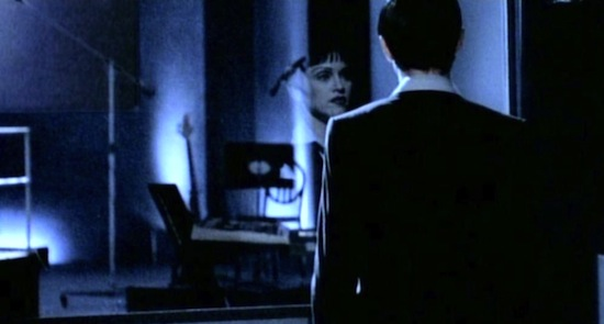 madonna-ill-remember-video-11