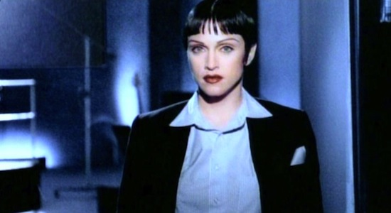madonna-ill-remember-video-12