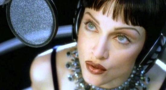 madonna-ill-remember-video-2