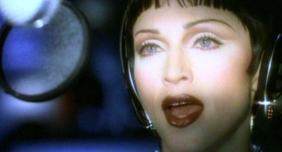 madonna-ill-remember-video-3