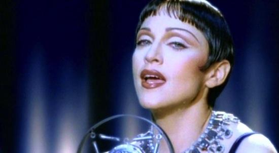 madonna-ill-remember-video-6