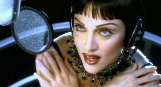 madonna-ill-remember-video-7