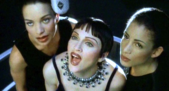 madonna-ill-remember-video-8