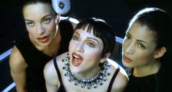 madonna-ill-remember-video-8