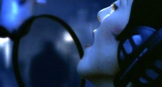 madonna-ill-remember-video-9