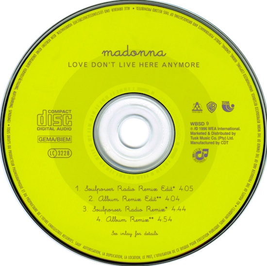 madonna-love-dont-live-here-anymore-single-2