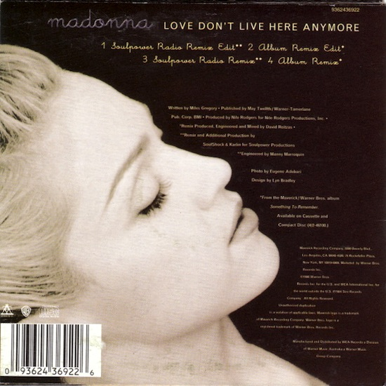 madonna-love-dont-live-here-anymore-single-3