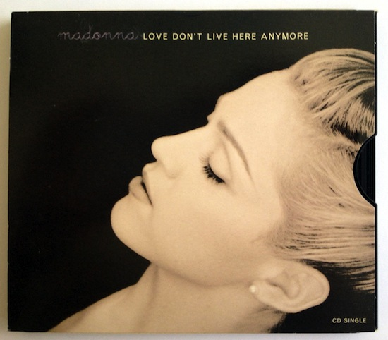 madonna-love-dont-live-here-anymore-single-4