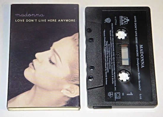 madonna-love-dont-live-here-anymore-single-5