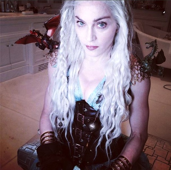 madonna-purim-game-of-thrones-1