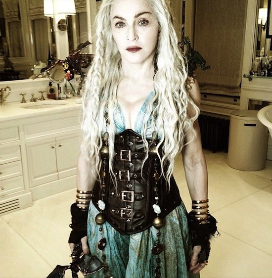 madonna-purim-game-of-thrones-2