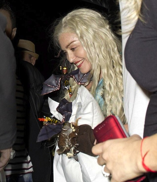 madonna-purim-game-of-thrones-6