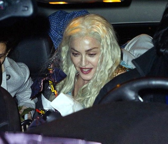 madonna-purim-game-of-thrones-7