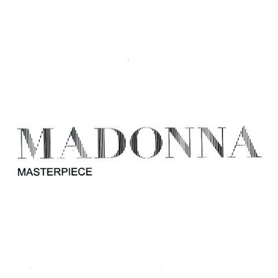 masterpiece-promo-1