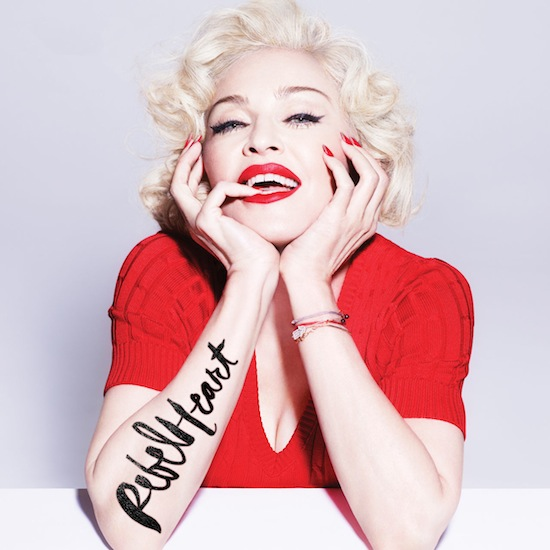 rebel-heart-cd-1
