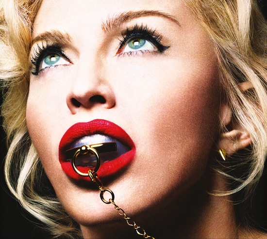 rebel-heart-cd-12