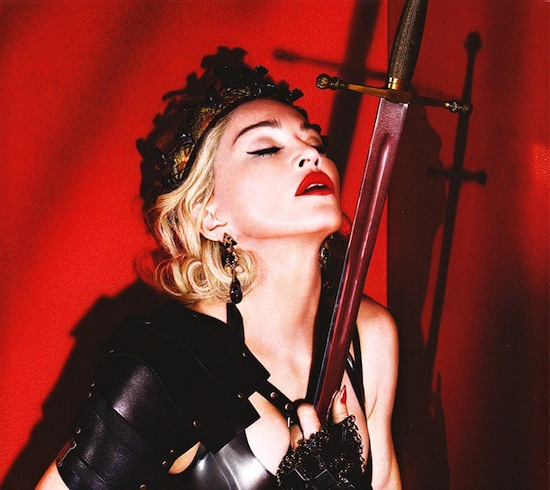 rebel-heart-cd-13
