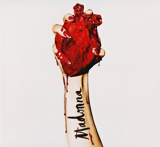rebel-heart-cd-16