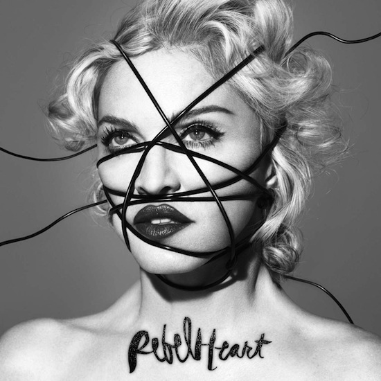 rebel-heart-cd-2