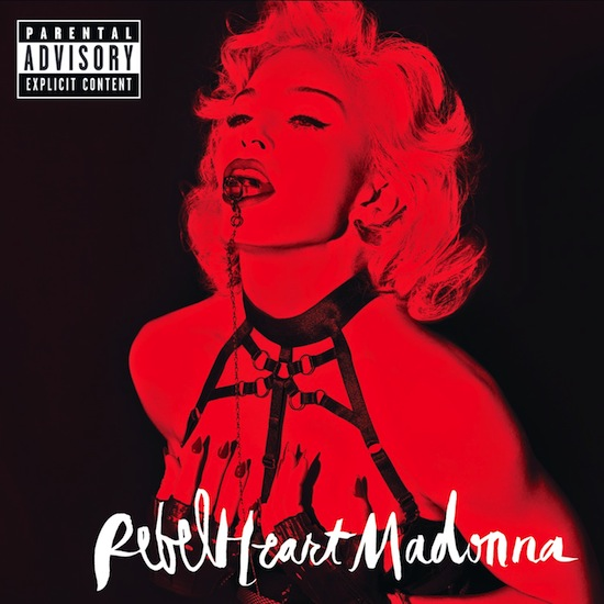 rebel-heart-cd-3