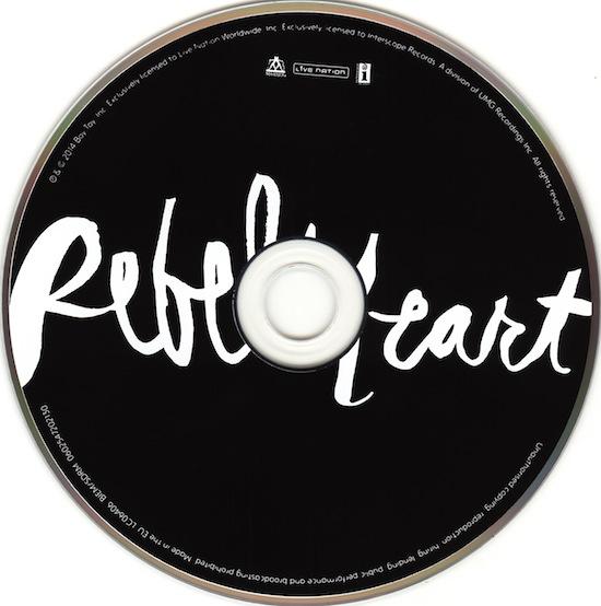rebel-heart-cd-4